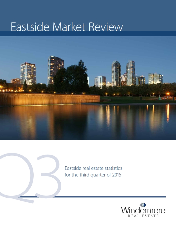 EastsideMarketReview_Q3_2015 MASTER_001